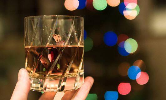 Bienvenido a Whisky Flavour