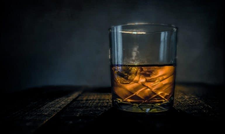 Tipos de Scotch
