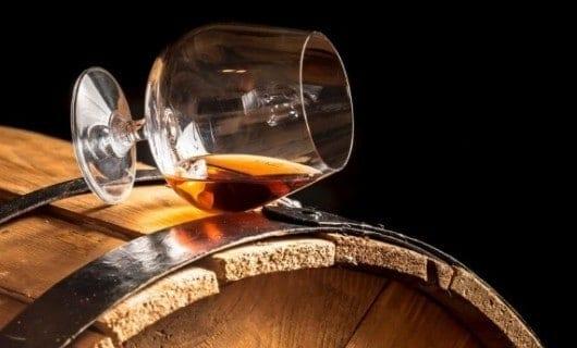 french whiskey